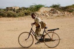 Somalie : Les shebab partis, une petite ville renoue avec les soins de santé | Actualités Afrique | Scoop.it