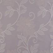curtain fabric | Dev Perkinson | Scoop.it