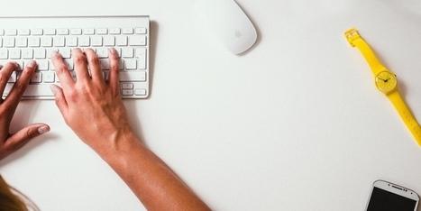 Die grundlegende Vorgehensweise bei der E-Learning-Entwicklung | Scénarios didactiques (DE, EN, FR) | Scoop.it