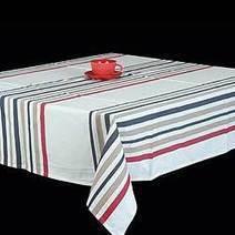 Table Linen Wholesaler - Table runner Manufacturer - Table placemat supplier | Home Textile Manufacturer | Scoop.it