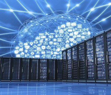 Big Data Management Market Expected To Grow 12.8%  - InformationWeek | Big Data | Scoop.it