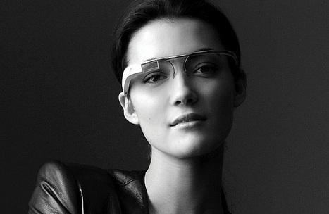 Google Glass usará pantallas Samsung - Vanguardia.com.mx | curation | Scoop.it