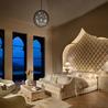 Do u like interior design?