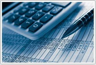 Call Us for All of Your Auditing Services in India, Pune | Finance & Accounting | Scoop.it