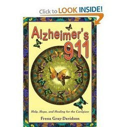 What is the difference between Alzheimer's and Dementia? Are they the same? — Alzheimer's Support | Aging | Scoop.it