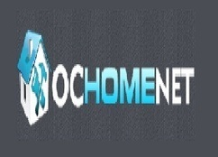 OC Home Net | Affordable gutters anahiem | Scoop.it