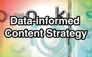 12 Critical Metrics to Help You Build a Data-Informed Content Strategy | Social Media | Scoop.it