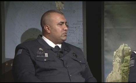 Hoy Aviva México – Policía Celestial | LA REVISTA CRISTIANA  DE GIANCARLO RUFFA | Scoop.it