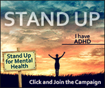 ADHD Statistics   Engage ADHD   Psychology   Scoop.it