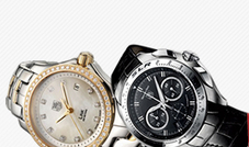 Armani  Watches | Dominic Roberts | Scoop.it
