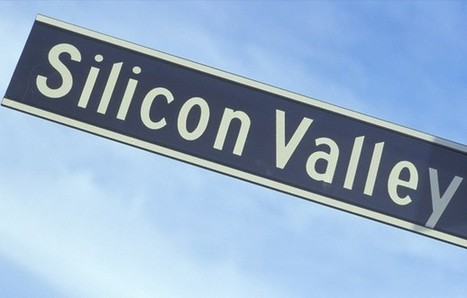 How the Silicon Valley Entrepreneur Stereotype Is Killing Entrepreneurship   Digital-News on Scoop.it today   Scoop.it