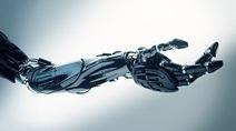 L'imprimante 3D pour fabriquer du matériel médical | Courants technos | Scoop.it