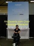 Best Chair Massage Therapist in Las Vegas | Chair Massage Therapist in Las Vegas | Scoop.it