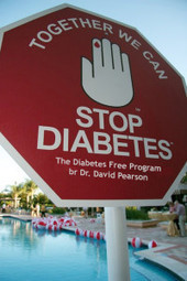 Diabetes Cure By Dr Pearson Reviews   software   Scoop.it