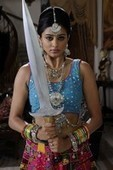 Priyamani in Chandi | Priyamani Stills in Chandi | Priyamani in Chandi Movie Hot Stills | Photos | Scoop.it