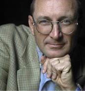 Frédéric Dimanche élu à l'Académie Internationa...   yield management   Scoop.it