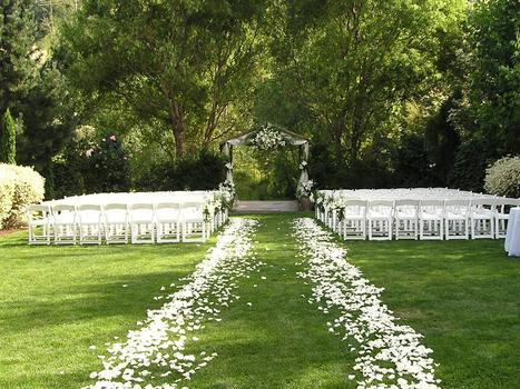 Wedding Venues In washington Which Suits Every Couple | Event Venue | Scoop.it