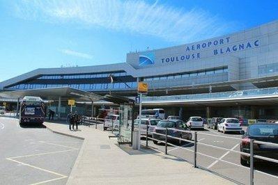 Rachat de l'aéroport de Toulouse-Blagnac. Pourquoi le conseil départemental veut mobiliser Wiseed | La lettre de Toulouse | Scoop.it