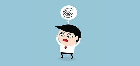 How to Fight Back Against Your Inner Critic | Mindful | Scoop.it