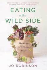 Eat Wild - CLA | Wellness Life | Scoop.it