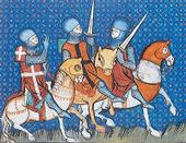 Educación en la Edad Media: Tipos de Educación | La Era del Conocimiento | Scoop.it