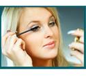 5-Minute Makeup Regime | Choosing a Fragrance | How to choose perfume | Scoop.it