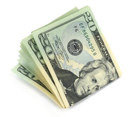 Strategizing Paying for College | MyAdvisorSays | Scoop.it