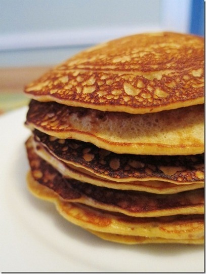 Paleo Recipes for Breakfast, Lunch & Dinner | Personal Wellness | Scoop.it