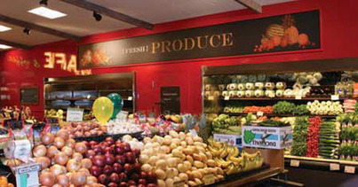 New Software Helps Food Industry Deliver Products Safely - Technology - Supermarket Chain |Grocery Chain | Grocery Store Chain | Supermarket News | Vertical Farm - Food Factory | Scoop.it