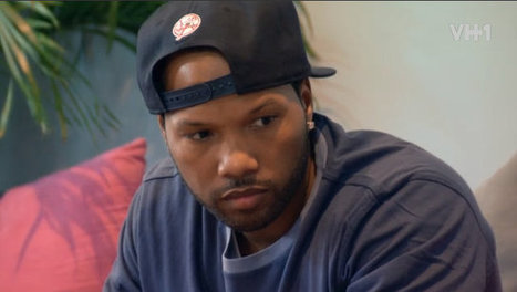 Mendeecees Harris Charged With Trafficking Drugs, $2.5 Million Worth Of Heroin And Cocaine From 2005 and 2012 -- Details Inside - HIPHOPNEWS24-7.COM - Hip Hop News And Celebrity Entertainment!! | GetAtMe | Scoop.it