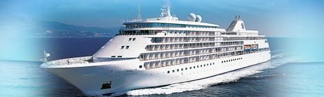 South America Cruises in Budget   Wide Range of Luxury Cruises   Scoop.it