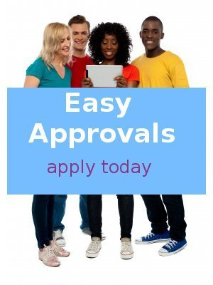 Covering Unexpected Financial Emergency with Ease! | Monthly Loans For Bad Credit | Scoop.it