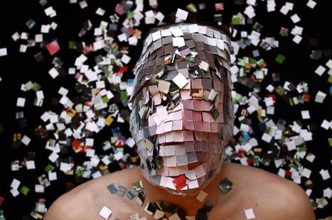 Identité numérique et éducation : Où en est-on ? (Rapport) | Identité numérique | Scoop.it