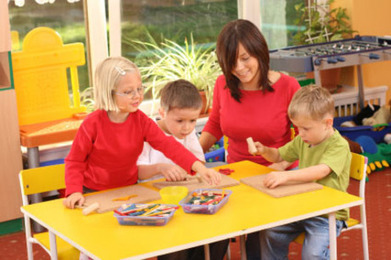 Revised EYFS: a guide to the changes | Nursery World | Early Childhood Studies | Scoop.it