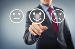 Étude : 83 % des consommateurs se méfient des avis sur internet | Réseau d'hôtes international | Scoop.it