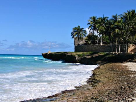 Varadero, Cuba | Combo Holidays | Scoop.it