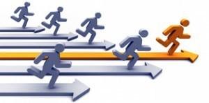 Como generar trafico hacia tu sitio web | Redes Sociales, desarrollo ... | Social Media Today | Scoop.it