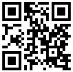 Wikipedia Unveils Probably the Coolest QR Thingy Ever Made | Museums & Wikipedia | Scoop.it