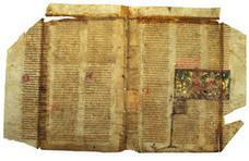 Actualité - Le doc du mois de mars - Site internet des Archives départementales de la Vienne   Chroniques d'antan et d'ailleurs   Scoop.it