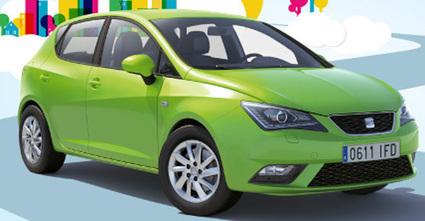 Ibiza em campanha oferece navegação   Motores   Scoop.it