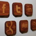 6 Strategies to Enhance Your Social Media Efforts | Corporate Communication & Reputation | Scoop.it