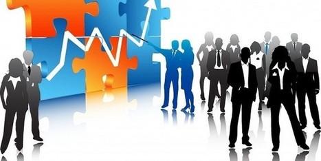 Forex Şirketleri – Yasal Forex Firmaları İncelemesi, Forex Şirket Karşılaştırması | www.Borsanasiloynanir1.com | Borsa (Stock Market) | Scoop.it