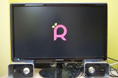 Raspberry Pi - Setting up a Media Center using Raspbmc - CodeProject | Raspberry Pi | Scoop.it