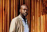 David Adjaye Wins $100000 Eugene McDermott Award - Artforum   Calls for Curators   Scoop.it
