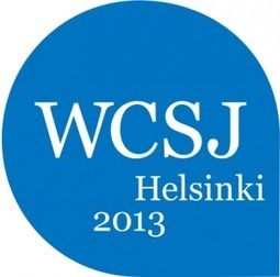 Developing world sessions axed from WCSJ2013 : House of Wisdom | Randoms | Scoop.it