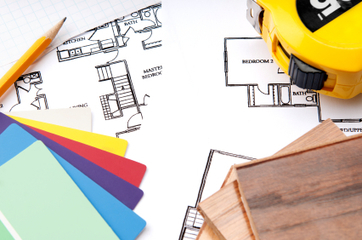 Some Points to Consider before Remodelling your Home | Instantpaydayloansltd | Scoop.it