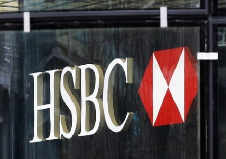HSBC: Give UK SMEs Export Tax Credits to Boost Trade | UKTI High Value Opportunities Programme | Scoop.it