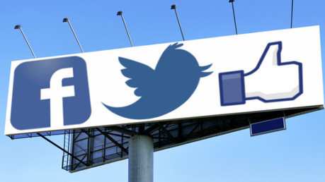 How to Optimize Paid Ads on Social Media | PR & Communications daily news | Scoop.it