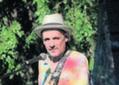 Birthday Blues Bash: Guitarist Ron Thompson turns 60 - Fresno Bee | The Blues | Scoop.it