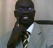 L'Interview du week end: Moustapha Mbengue au chevet des NTIC ... | Afrique 2.0 - Ça bouge ! | Scoop.it